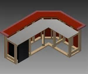 do it yourself house plans do it yourself bar plans