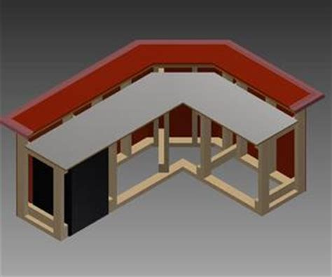 do it yourself building plans do it yourself bar plans