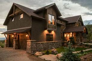 Builders Choice Custom Home Design Awards kogan builders wins 2013 people s choice award for