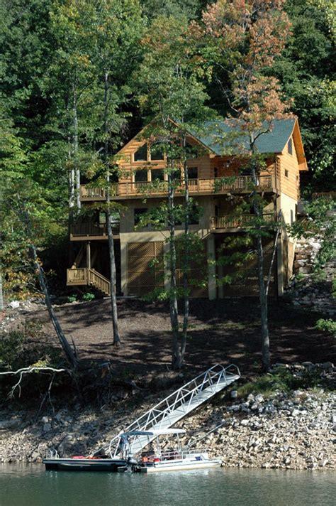 Watauga Lake Cabins lake cabin rentals watauga lake cabin watauga lake
