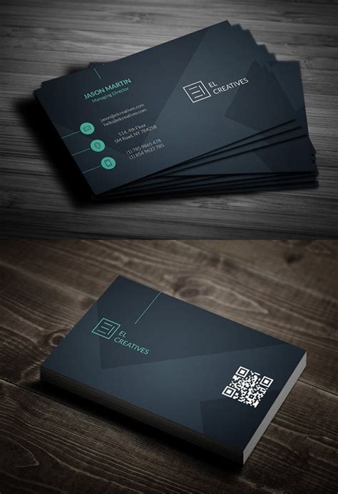 card templates for photographers 2017 25 new professional business card templates print ready
