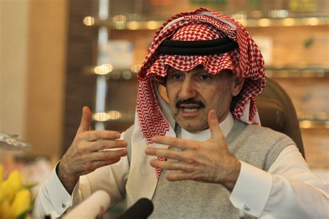 saudi prince sues forbes for underestimating how many billions he really has report toronto