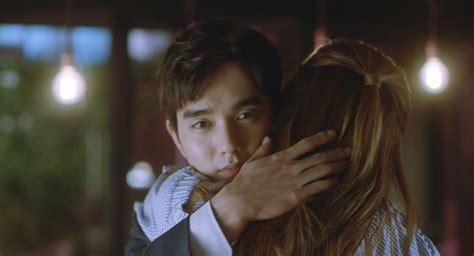 film terbaru yoo seung ho watch urban zakapa drops i don t love you mv starring
