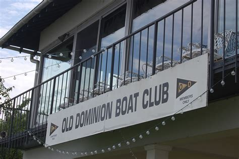 old dominion boat club old dominion boat club odbc reciprocal policy