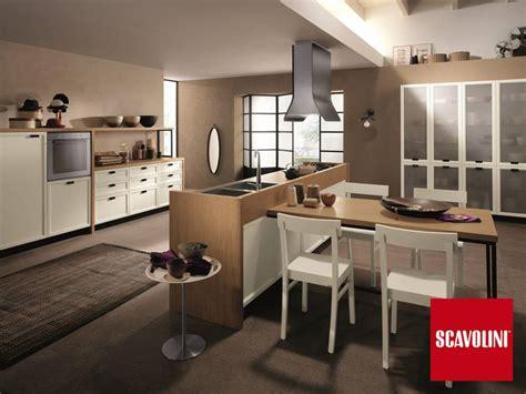 cucina atelier scavolini cucina atelier scavolini vendita di cucine a roma