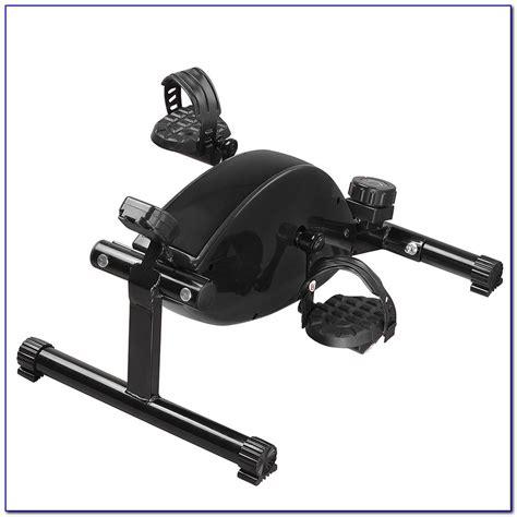 bike pedals for desk the desk bike pedals desk home design ideas