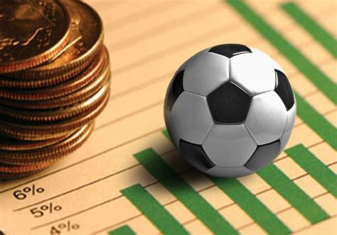 best football predictions for today football predictions for today top 10 best websites for