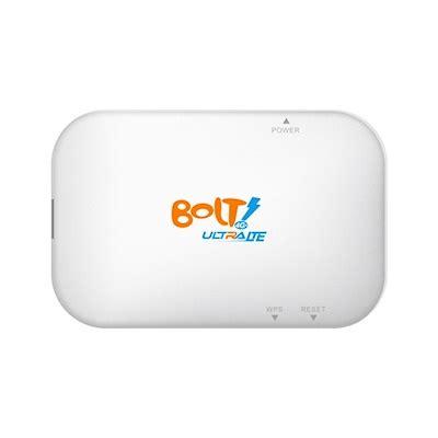 Asli Wifi Bolt Buy Paling Murah Modem Wifi 4g Lte Bolt Aquila Free Quota 32gb Garansi Resmi 1 Tahun