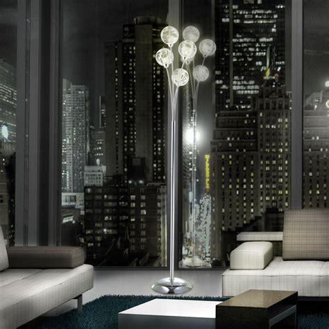 Wohnzimmer Standleuchte by Flur Standle Stehleuchte Standleuchte Leuchte Le