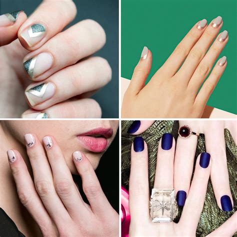 nail in nail colors in style 2016 best nails 2018