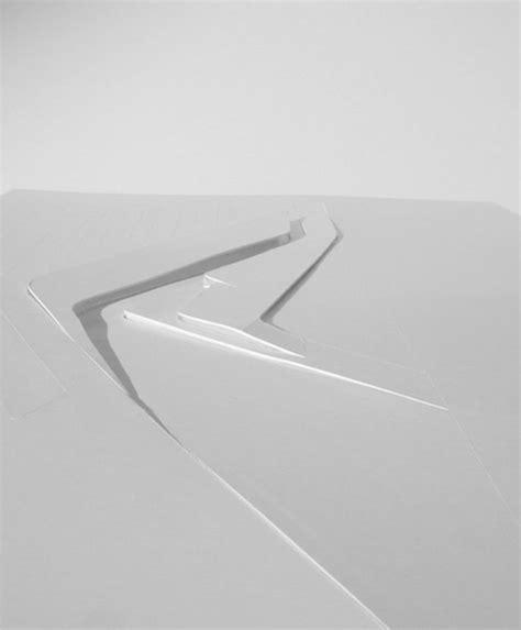 bmw showroom zaha hadid 17 best images about m o d e l on museums