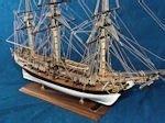Junk Unicorn Pesanan Ivan Fjb ships of scale