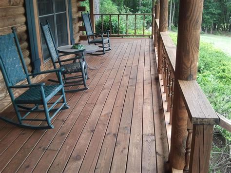 service greenville sc deck cleaning archives awesome cleaning services