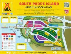 groups and retreats for the south padre island koa