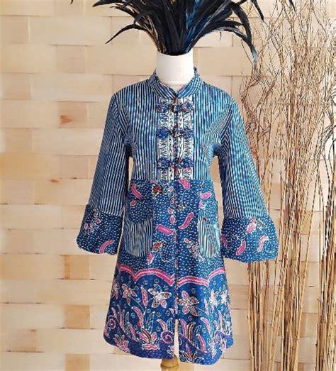 butik kebaya batik di solo 653 best indonesia batik images on pinterest