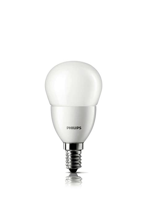 corepro ledluster led ls philips lighting