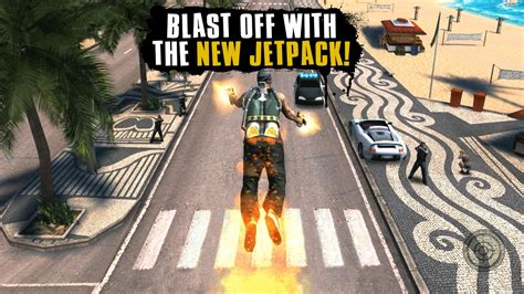 gangstar city of saints free apk gangstar city of saints android apps op play