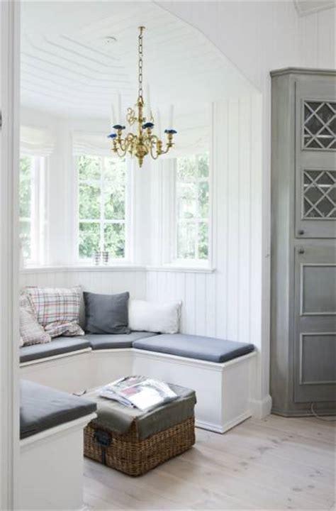 country style interior design scandinavian country style interior design digsdigs