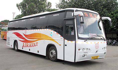Ksrtc Sleeper Booking by Bangalore To Hyderabad Timings Ksrtc