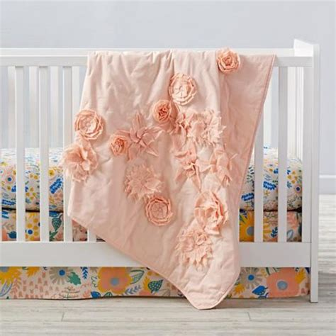 buy buy baby bedding bedding
