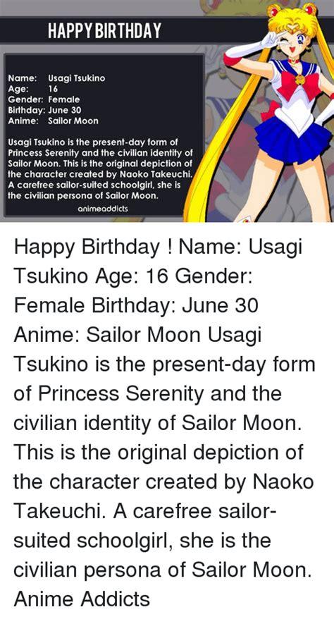 Happy Birthday Japanese Meme