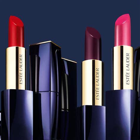 Estee Lauder Lipstick est 233 e lauder lipstick is a must estee lauder