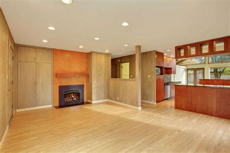 hardwood floor colors the 5 most common hardwood floor colors the flooring