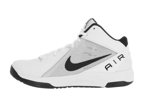 air basketball shoes for nike s the air overplay ix nike basketball shoes