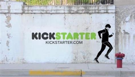 best kickstarter projects best new inventions five of the best kickstarter projects