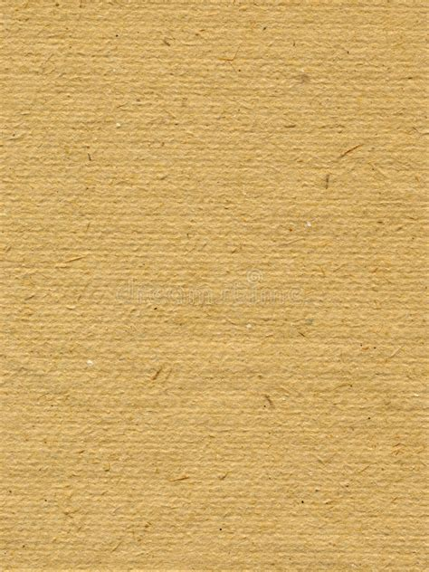 How To Make Bamboo Paper - handmade bamboo paper stock image image of abstract book
