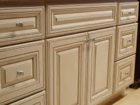 menards kitchen cabinet doors glass kitchen cabinet doors menards glass kitchen