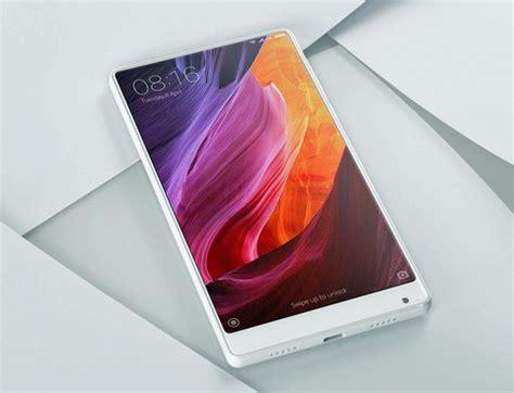 Custom White Flower Xiaomi Mi 2 3 4 5 Redmi 1s 2s Note Note2 harga xiaomi mi mix white terbaru spesifikasi kyro kamera 16mp livetekno