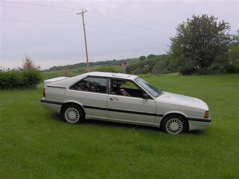 service manual 1986 audi coupe gt fan removal service manual how to remove 1986 audi coupe