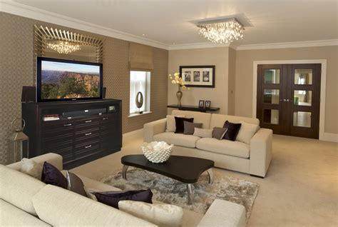 ideas for family room family room with tv www pixshark com images galleries