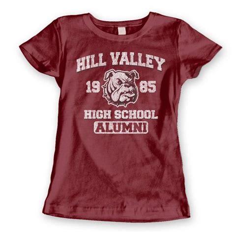 design t shirts for high school 11 best class reunion shirts images on pinterest t shirt