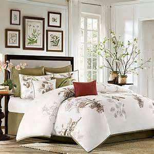 buy harbor house comforters from bed bath beyond