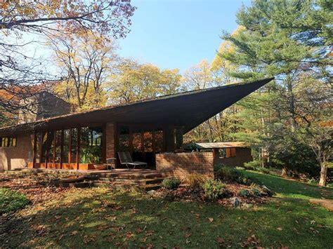 Frank Lloyd Wright Prairie Home by 12 Frank Lloyd Wright Architecture 12 Frank Lloyd Wright