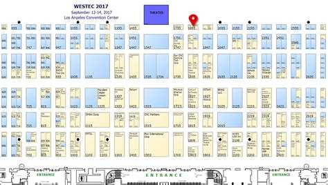 imts floor plan imts floor plan 28 images 3d printing industry at