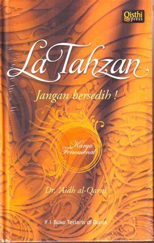 La Tahzan By Khansa Book pattern la tahzan jangan be colourlovers