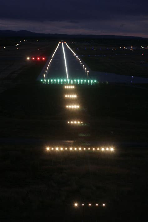 model airport runway lights the gallery for gt airport runway lights color