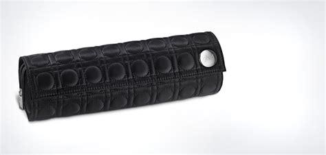 ghd styler carry heat mat ghd 174 official website