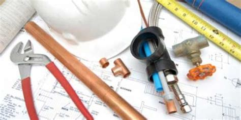 Plumbing Trade by Berk Trade Business School In Island City Ny 11101 Citysearch