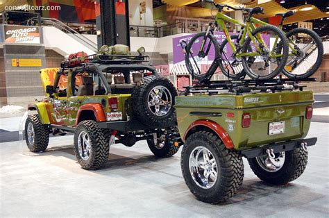 modified jeep auction results and data for 2007 jeep wrangler