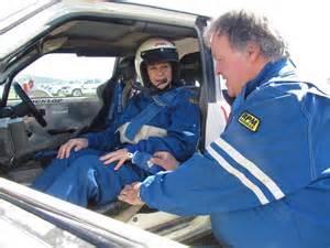 Car Dealers Oamaru Nz Newcomer Taste Of Speed Otago Daily Times