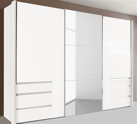 kleiderschrank weiß hochglanz 300 cm gem 252 tlich schlafzimmerschrank 300 cm fotos die besten