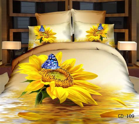 king size butterfly comforter set popular butterfly comforter set buy cheap butterfly