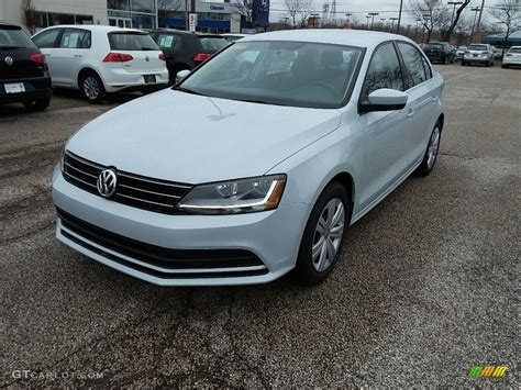 volkswagen jetta 2017 white 2017 jetta white best cars for 2018