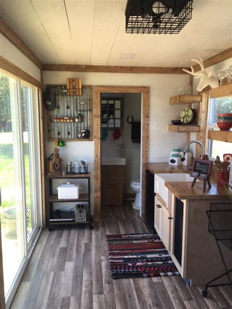 backcountry container house container house interior