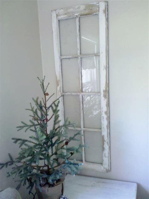 shabby chic window frame the world s catalog of ideas