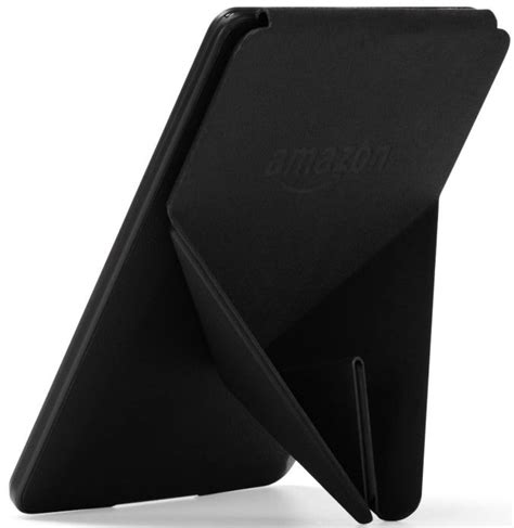 Kindle Origami Cover - origami kindle voyage from for protection